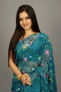 Mithila bangladeshi hot and sexy model