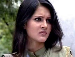 Bangladeshi Sexy girl Mithila