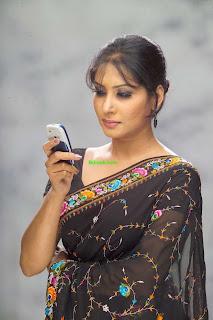 Farah Ruma bangladeshi hot and sexy model