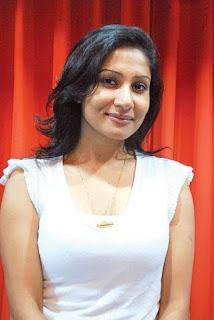 Farah Ruma bangladeshi sexy model Actress