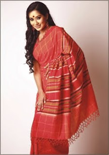 Model Zakia Bari momo bangladesh