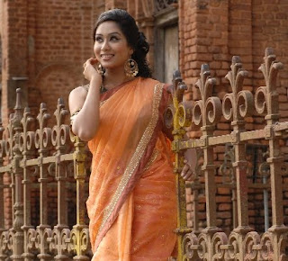 Zakia Bari momo bangladeshi sexy model Actress