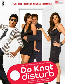 do knot disturb hindi movie song free download links