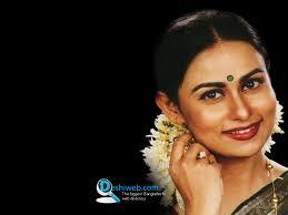 Bangladeshi Actress Afsana Mimi