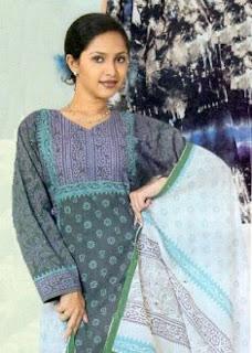 Nadia ahmed bangladeshi popular model