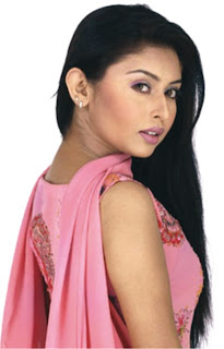 Chadni bangladeshi sexy model