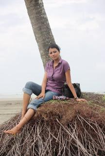 Tanzika Amin bangladeshi hot and sexy model