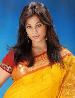 Popy bangladeshi popular model