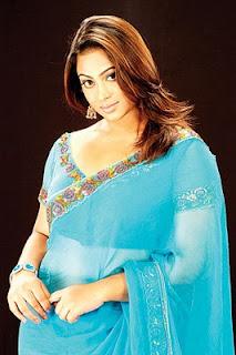 Popy bangladeshi hot and sexy model