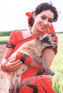 Shabnur bangladeshi popular model