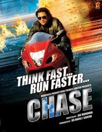 Chase 2010 hindi movie