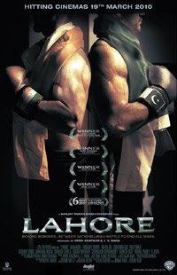 Lahore 2010 Hindi movie song free