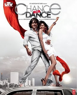 Chance  Pe  Dance 2010 Hindi movie song free download links