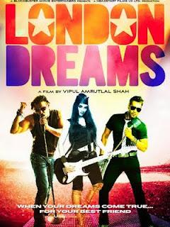 London Dreams hindi movie 2009 song free download