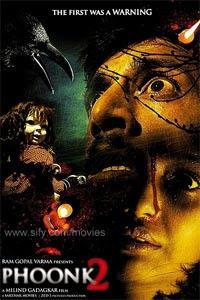 Phoonk 2 2010 hindi movie free download