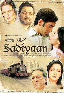 Sadiyaan 2010 hindi movie song free download