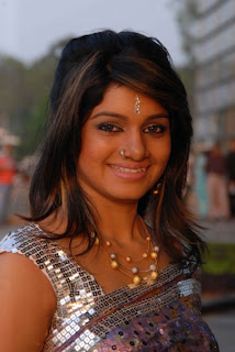 Sohana Saba Bangladeshi Model
