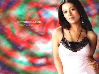 Amrita Rao hot and sexy model