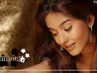 Amrita Rao hot and sexy figure