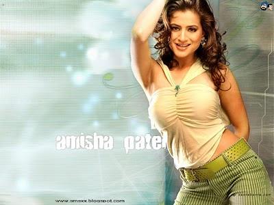 Amisha patel hot kiss, Amisha patel Hot Photos, Amisha patel Hot Pics