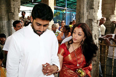 Aishwarya Rai Navel show, Aishwarya Rai Navel Photos