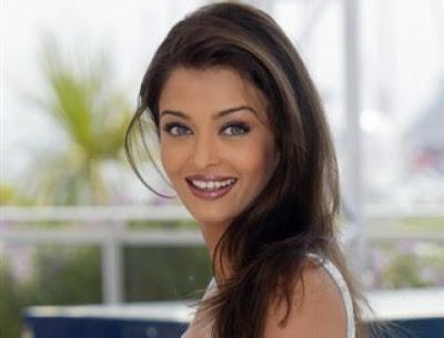 Aishwarya Rai Wallpaper,  Aishwarya Rai Hot Photos, Aishwarya Rai Bachchan