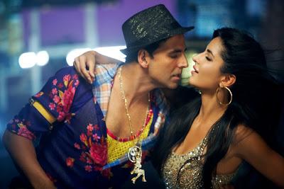 Tees Maar Khan hindi movie wallpapers and photos