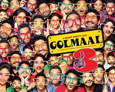 Golmaal 3 Movie Download Photo Gallery, Golmaal 3 Movie Download review