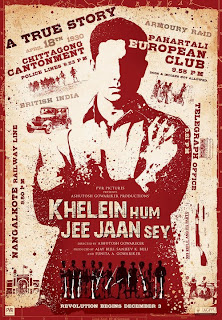 Khelein Hum Jee Jaan Sey 2010 hindi movie free download
