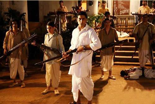 Khelein Hum Jee Jaan Sey (2010) Bollywood hindi movie Cast n Crew & Trailer