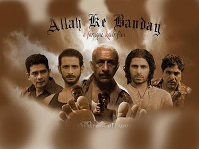 Download Free Allah Ke Banday Wallpapers