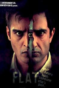 A Flat 2010 hindi movie free download