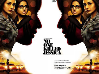 No One Killed Jessica (2011) Bollywood movie mp3 song free download