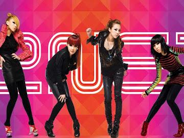 NEWS] 3 BigBang Albums Listed on Tower Records Top 10 KPOP Albums