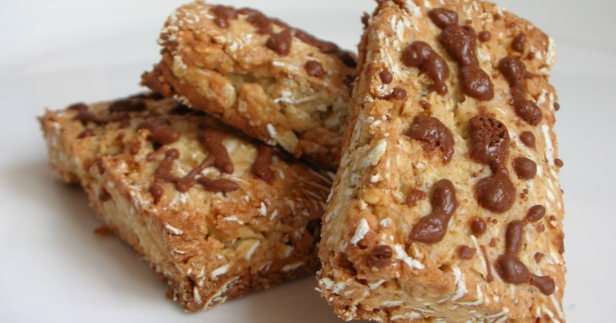 Cake Mix Oatmeal Cookie Recipe