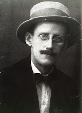 James Joyce (1882-1941)