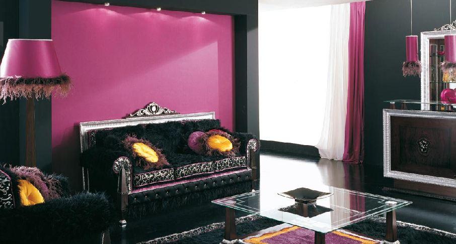 Christopher William Adach  handbook Luxury furniture