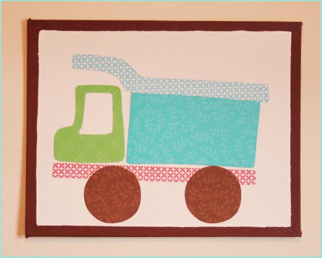 Fresh Poppy Design Quilt Patterns March 2010