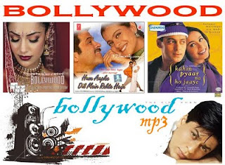 bollywood song list