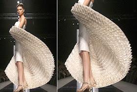 Top World News Fausto Sarli Leading Fashion Designer Of Italy Dies