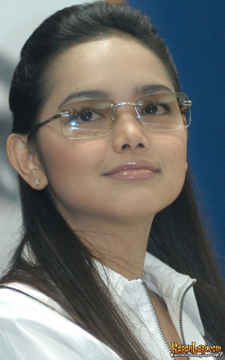 Photo Editor Siti Nurhaliza-1314