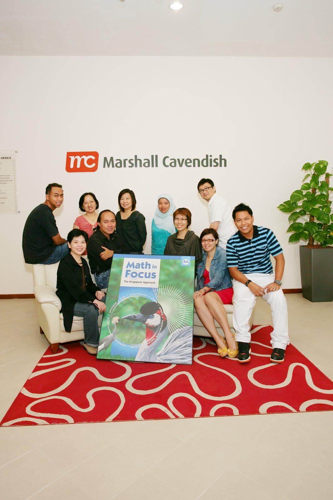 Bytes By Marshall Cavendish Education April