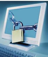 Aprenda como desbloquear sites
