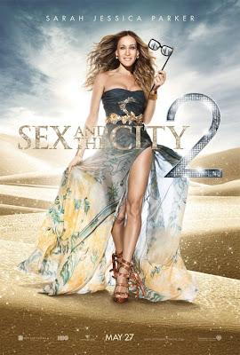 Sex And The City Movie Stream English