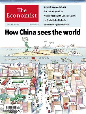 https://i1.wp.com/4.bp.blogspot.com/_yGpz3Q5FBj8/SdToXF_RAWI/AAAAAAAABtQ/RQkB11bmYBQ/s400/Economist.bmp