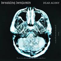 http://4.bp.blogspot.com/_yHFrOtUsKOo/SpyvC7oW7vI/AAAAAAAAGKs/wUBTmUnfL4g/s200/Breaking+Benjamin+-+Dear+Agony+(Official+Album+Cover).jpg