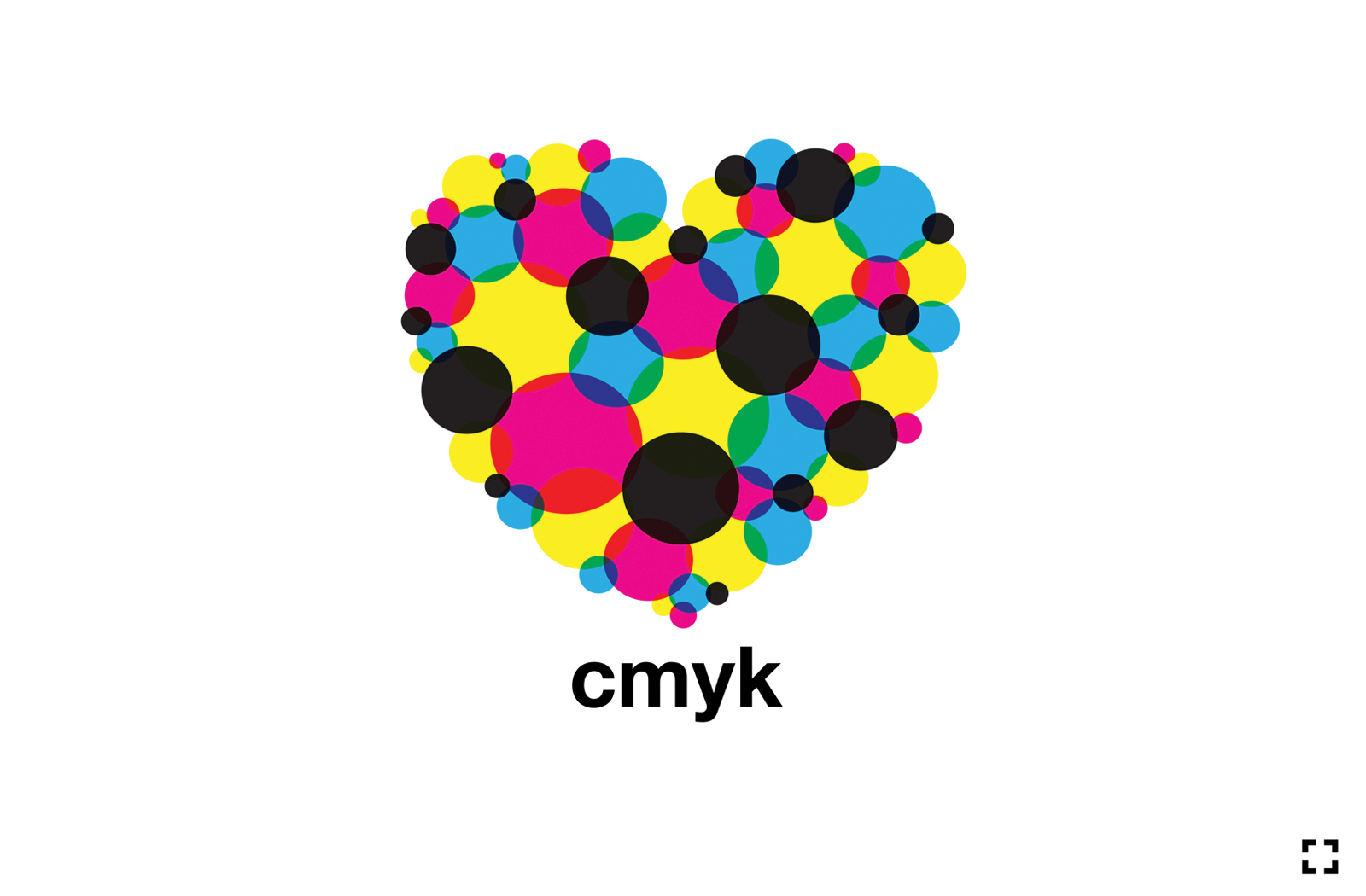 cmyk wallpaper 9 of - photo #18