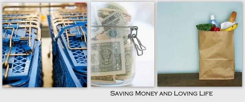 563d85f4391b9 Saving Money and Loving Life: $0.25 Pantyhose at CVS + 10 Fun Uses for  Pantyhose