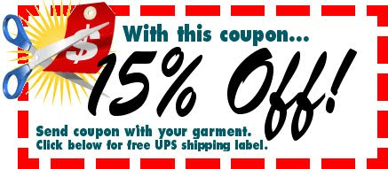 c05dff44e85 Ugg Coupon Shipping - cheap watches mgc-gas.com