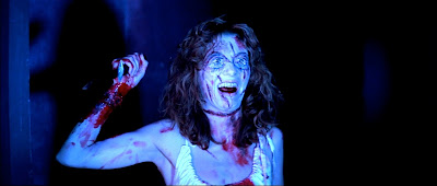 cathode ray tube suspiria blu ray review argento takes his cue from thomas de quincey s sequel to confessions of an opium eater in the essay suspiria de profundis spawned from de quincey s own